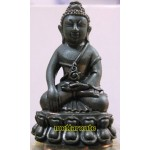 Kring Sauha, Wat Bowon. Namlerk (pour mould) 53