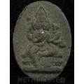 Phra Phrom (四面佛) Luang Phor Sie Wat Sakae Ref:4D