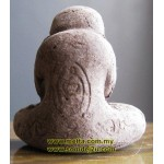 PITTA (SATJA, s/n: 277) Wat Uttamaram 49. P1