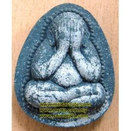 Phra Pitta, LP Sawai Wat Preedaram 2541