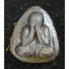 Pidta Wahn, Than Thit Wat Machimaram 2547